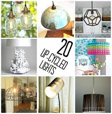 do it yourself light fixture do it yourself light fixtures metal light light fixtures home depot
