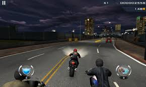 dhoom 3 the game for nokia lumia 520 u2013 free download games for