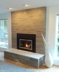 home design brick fireplace update ideas furniture architects