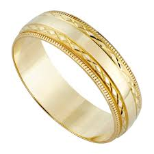 band gold yellow gold band engagement rings tags yellow gold wedding rings