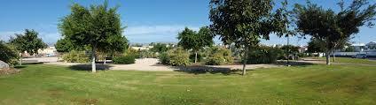 hotel bungalows capri en maspalomas gran canaria