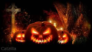 mystical halloween background helloween hd wallpapers download link youtube