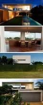 Studio Home Desing Guadalajara by House By Studio Mk27 In Brasilia Brazil
