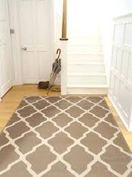 teppich esszimmer moderne teppich honeycuttrodeo info