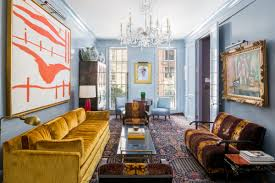 robert duffy selling nyc home for 17 million business insider