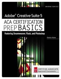 adobe creative suite 5 design standard adobe creative suite 5 design standard student revizioncab