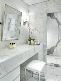 wall mirrors bathroom wall mirrors frameless and bathroom wall