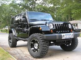 33 inch tires with no 18 wheels 33 tires jk forum com the top destination for jeep