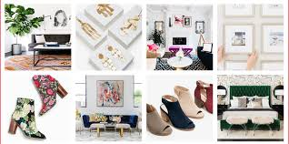 Home Design Studio South Orange Nj High Fashion Home Blog A Beautiful Shared Journey In Decorating
