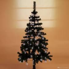 outdoor solar christmas lights snowflakes online outdoor solar
