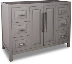 Jeffrey Alexander Kitchen Islands by Hardware Resources Introduces The Beautiful Multi Faceted Jeffrey