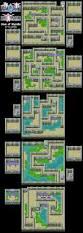 Final Fantasy World Map by Image Ffii Cave Of Mysidia Map Png Final Fantasy Wiki Fandom