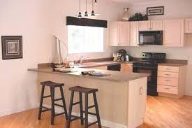 Kitchen Bar Design Kitchen Bar Ideas For Small Kitchens Kutskokitchen
