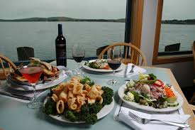 welcome to inn at the tides bodega bay official site