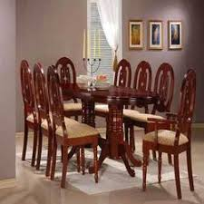 dining tables designs in nepal modern dining table wooden dining set manufacturer from ahmedabad