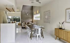 Living Dining Room Interior Design Dining Room Dining Room Ideas Australia Dining Room Design Ideas