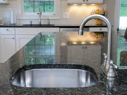 stainless steel countertop with built in sink kitchen islands with farmhouse sink stainless steel countertop and