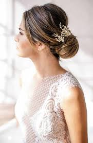 bridal hair clip wedding bridal hair accessories headbands nordstrom
