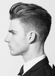 new hair style pilipino men pics ideas about filipino men hairstyle cute hairstyles for girls