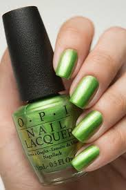 2260 best my nail colors images on pinterest nail colors nail