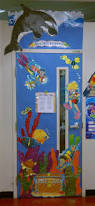 decoration theme marin nautical door decorations u0026 nautical bachelorette party
