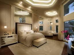 modern minimalist bedroom modern master bedroom elegant 3d rendering of modern