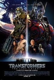 summer movie scorecard 2017 u003c u003c rotten tomatoes u2013 movie and tv news