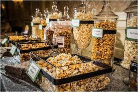 corporate event favors 5 ideas everyone will