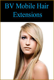 mobile hair extensions pembrokeshire hair extensions mobile salon hair extension