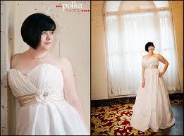 amore wedding dresses page 415 of 473 bridesmaid dresses uk