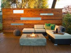 prepossessing backyard deck designs with small home decoration