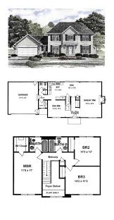 colonial home plans colonial style house plans with basement in kerala