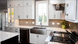 How To Install Kitchen Cabinets Crown Molding by Kitchen Shaker Crown Molding How To Install Crown Molding Base