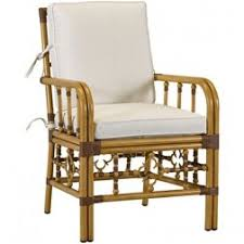 Lane Venture Outdoor Furniture Outlet by Outdoor Chairs U0026 Ottomans At Outlet Prices Furniture Type Dining
