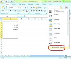 format date in excel 2007 convert date to quarter in excel supermercadinho club
