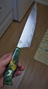 kitchen knives forum past kitchen knife photos chefknivestogo forums