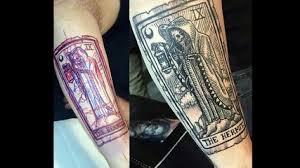 60 the creation of adam tattoos for men pdoqekjd 3u video