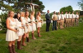 country dresses for weddings country style dresses for weddings reviewweddingdresses net