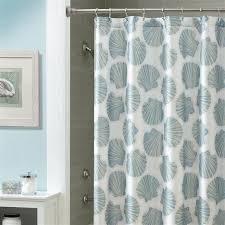 Croscill Opulence Shower Curtain Curtains Stunning Croscill Shower Curtain Ideas Croscill Plateau