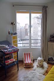 disposition des meubles dans une chambre 10 trucs pour rénover soi même sa chambre d enfant