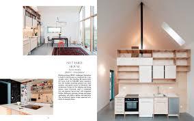 kitchen design book gestalten kitchen kulture book