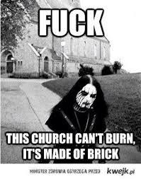 Black Metal Memes - pin by erin code on meme stupidaggini pinterest meme