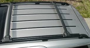 jeep grand cross rails jeep grand wj roof rack cross bars