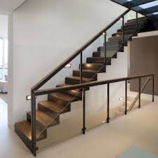 decorating accessories ordinary modern stair runners with natural
