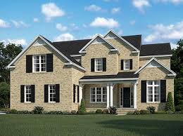 homes for sale with floor plans open floor plans greensboro real estate greensboro nc homes