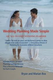 simple wedding planner cover m gif