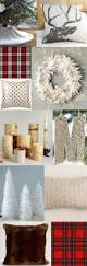 home decor design board lodge style decor pinterest home design mannahatta us