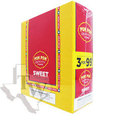 Royal Comfort Cigarillos Buy Online Tobacco In Texas At Wholesale Price