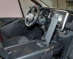 opel movano 2015 tullamore motors renault u0026 dacia opel vivaro