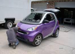 image result for metallic purple car paint starlight purple